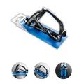 【方程式單車】捷安特 GIANT 塑鋼 水壺架 超輕量 流線型設計 符合市面上各種自行車水壺