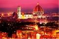 1500片 義大利的夜景