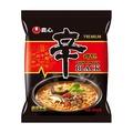 【NONG SHIM】農心頂級辛拉麵微辣牛骨湯味(130g)