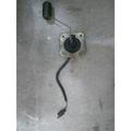 光陽 kymco  KTR 150 化油器 油箱 浮筒 原廠 油量