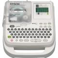 愛普生EPSON  LW-500 可攜式 標籤機▲最高點數回饋10倍送▲