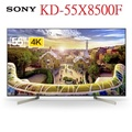 SONY KD-55X8500F 4K UHD SMART LED TV BLACK |KD55X9000F (55X9000F) 55 IN ULTRA HD 4K ANDROID LED