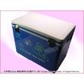 [奇寧寶kilinpo] =影片簡介= 台灣-斯丹達 冰箱S-28(20公升)/行動冰箱/小冰箱/釣魚箱...