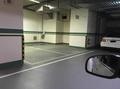 新莊副都心 停車位出租 大坡平 停車位 重劃區