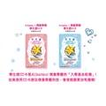 偶像學園 ID卡 學生證(現貨粉紅色)