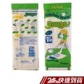 CLEANEL Cleanel神奇清潔布 日本製 蝦皮24h
