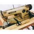 【二手】MITSUBISHI縫紉機/針車