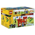 Lego 4630 Build & Play Box Creator 非 10664 10697 10654 10255