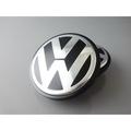 VW 福斯 65mm 56mm 鋁圈蓋 輪胎蓋 中心蓋  (大眾原廠件)