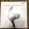 (限時特價)Bose QUIETCONTROL 30 qc30 藍牙耳機 全新