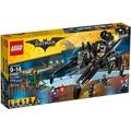 樂高積木LEGO《 LT70908 》Batman Movie 蝙蝠俠電影 -The Scuttler