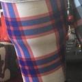 ฟรีสายเพิ่มความยาว มูลค่า 20 บาท ถูกที่สุด ถุงเยติ ปลอกแก้วเยติ สำหรับขนาด 20/30 oz