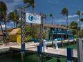 住宿 Bimini Big Game Club Resort & Marina 比米尼大型遊戲俱樂部濱海度假酒店