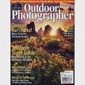 Outdoor Photographer 4月號/2014