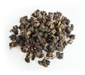 ✰木柵鐵觀音茶-特級茶王✰