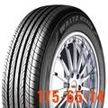 小李輪胎林口店  Maxxis瑪吉斯 175-65-14 MS800