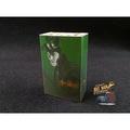 [熊拍賣] 『HT 洛基1.0盒子』1:6 HT洛基盒子模型 Hot Toys MMS176 復仇者聯盟版 LOKI 1