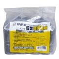 妙管家 優質環保椰炭(1.2kg)