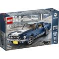 【台中翔智積木】LEGO 樂高 10265 Ford Mustang  福特 野馬