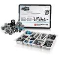 LEGO 樂高 Education EV3教育擴充元件組(45560)