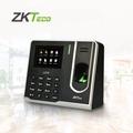 ZKTeco Biometric T&A Device Fingerprint T&A Device Fingerprint Time Attendance Clock Employee Payroll Recorder machine TA-LX15