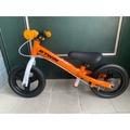 已售 迪卡儂 兒童平衡車/滑步車 BTWIN