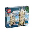 *特價*【積木樂園】樂高 LEGO 10214 倫敦大橋