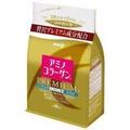 Meiji Collagen Premium Refill 214 g