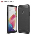 OPPO R11S Plus Shockproof Case
