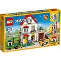 【積木樂園】樂高 LEGO 31069 創意系列 家庭別墅