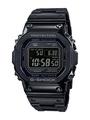 正規的物品CASIO卡西歐G-SHOCK GMW-B5000GD-1JF手錶 Tokeikan
