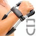 優化版WRIST手腕訓練器.腕力器腕力訓練器手臂力器臂熱健臂器籃球桌球羽毛球網球排球舉重量訓練運動健身C180-003