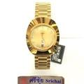 RADO Distar นาฬิกาข้อมือชาย รุ่น R12304303 Quartz