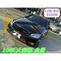 C300 全景 大螢幕 全額貸 免頭款 低利率 找錢 車換車