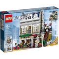Lego 10243 全新