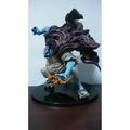 海賊王 代理 白證 景品 造型王 頂上決戰6 海俠 甚平 吉貝爾