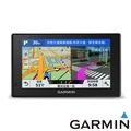 【限時殺一千!】GARMIN DriveSmart 51 5吋聲控行旅領航家