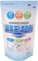 鈉過碳酸鈉系列漂白劑火箭肥皂氧氣 750 g x 10 點集 (4903367304568) Himeji Distribution Center