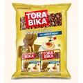 現貨與預購 KOPIKO集團高機能咖啡升級版 TORA BIKA卡布奇諾咖啡 阿拉比卡火山豆咖啡 可必可