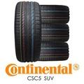 宏進輪胎255/55/18失壓續跑胎馬牌SC5suvssr四輪合購7200/條、米其林L-HPzp四輪合購7500/條
