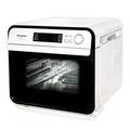 <無贈品>Panasonic國際牌蒸氣烘烤爐 NU-SC100