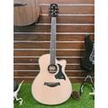 KEPMA  A1C 木吉他(送吉他自學教材-彈指之間)