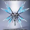 【Blood tip】新版 MC 合金 機動戰士 鋼彈 SEED 攻擊自由 + 光之翼 最新修正版 2.0 現貨