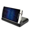 Sony Ericsson ARC X12 專用雙槽座充 手機立架 數據傳輸 Sony Ericsson ARC s手機座充 電池充電 四合一 附專用充電器 傳輸線