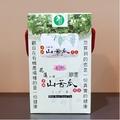 花蓮2號山苦瓜果茶