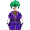 玩樂趣 LEGO樂高 70908 小丑