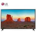 LG 43型 UHD 4K IPS硬板電視 43UK6320PWE