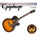 【小麥老師 樂器館】限量預購 Epiphone Mayday Monster EJ-200SCE 木吉他 EJ200