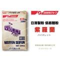 【橙品手作】效期至2019.05.28 日清製粉 低筋麵粉 紫羅蘭 (分裝)【烘焙材料】