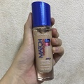 RIMMEL MATCH PERFECTION 粉底液